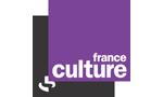 France Culture petit