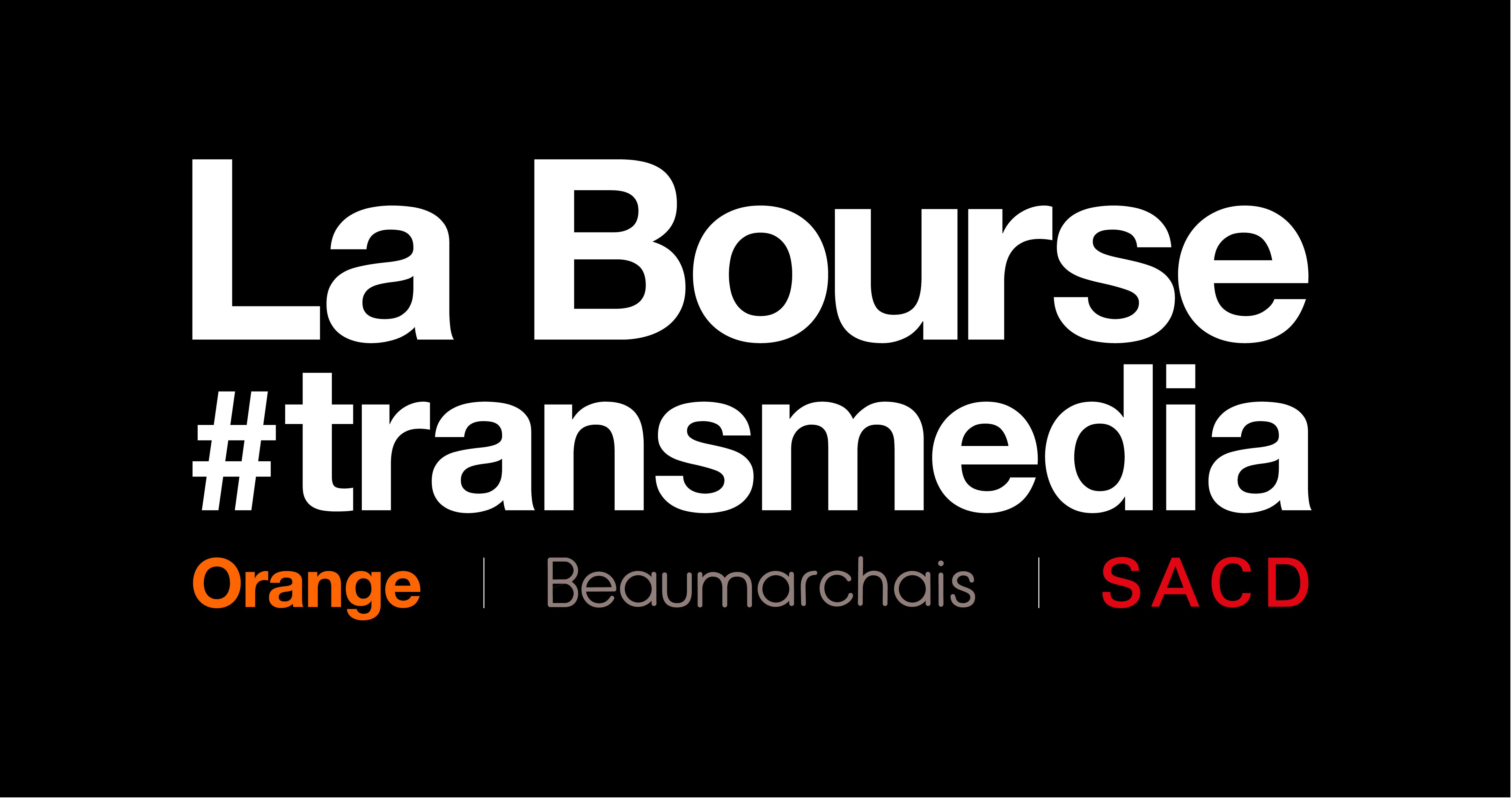 La Bourse #transmedia