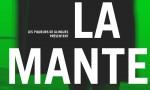Affiche La Mante site