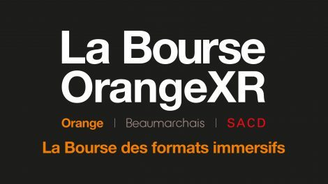 BourseOrangeXR-470x264