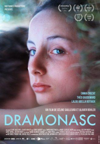 Dramonasc